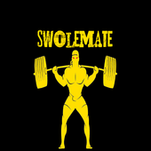 SwoleMate icon