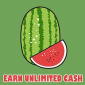 Watermelon Summer Loot icon