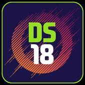Draft Simulator for FUT 18 icon