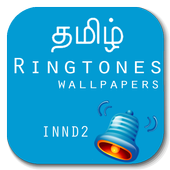 Tamil Ringtones icon