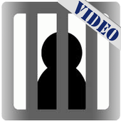Thief Tracker - Video icon