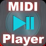 Simple Midi Player Free
