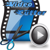 Best Video Cutter icon