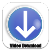 MX Video Player downloader  for Face icon