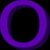 Outcomes icon