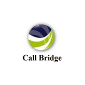 XOP Call Bridge icon