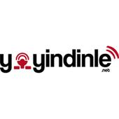 Yayin Dinle icon
