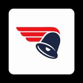 Rebato Pro icon