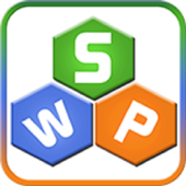 KS Office For Android - Full icon