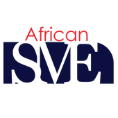 African SME Summit icon
