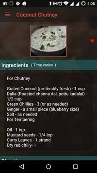 Master Recipes for Android - APK Download