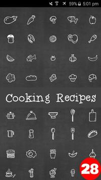 100+ Cinnamon Recipes poster