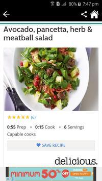 200+ Herb Recipes screenshot 2