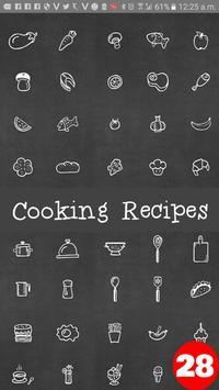 320+ Smoothie Recipes poster