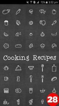 300+ Tomato Recipes poster