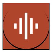 Peggo icon