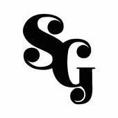 ShoppingGo icon