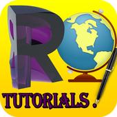 Learn Revit Tutorial icon