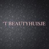 't Beautyhuisje icon