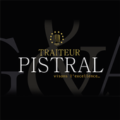 Traiteur Pistral icon