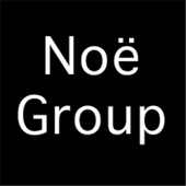 Noe Investments icon