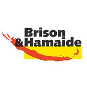 Brison & Hamaide icon
