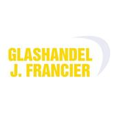 Francier J Glashandel icon