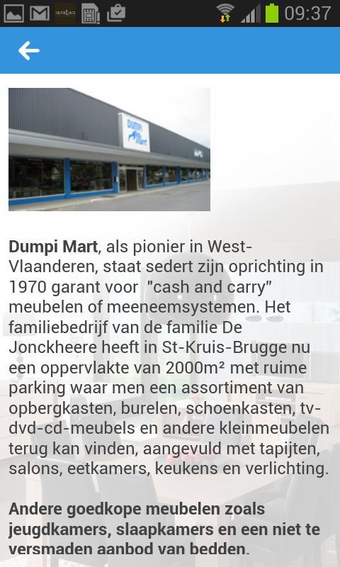 Tv Dvd Meubel.Dumpi Mart For Android Apk Download