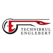 Technibrul Englebert icon