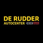 Autocenter De Rudder icon