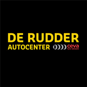 Autocenter De Rudder icon