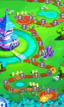 Bubble Paradise screenshot 1