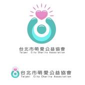 台北市萌愛公益協會 icon