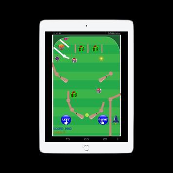 Pinball Defender screenshot 17