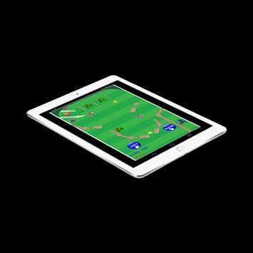 Pinball Defender screenshot 9
