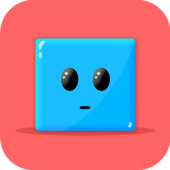 Cubot's Nuts and Bolts icon