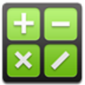 電子新算盤 icon