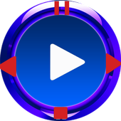 MP4 Player Free icon