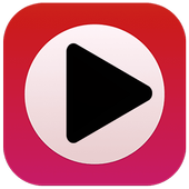 Mp4 Player icon
