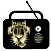 Catholic Music Radio Hope icon