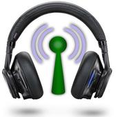 Música Popular Escuchar icon