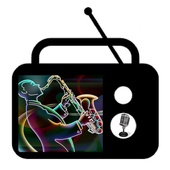 Soft Jazz Music icon