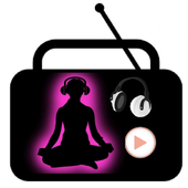 Music Relaxing Fm icon