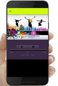 Music Relaxing Fm apk screenshot