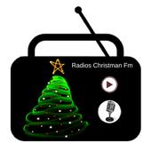 Fm Christmas Music icon