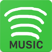 Tips for Spotify For Non-Supported Countries icon