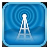 Radio Moroleón icon