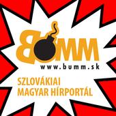 Bumm.sk icon