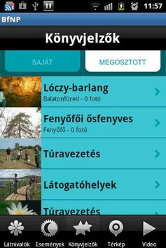 BfNP apk screenshot