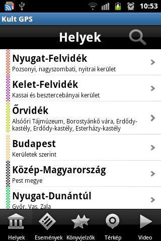 Kulturalis Gps Galaxy Mini For Android Apk Download